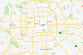 电子地图服务